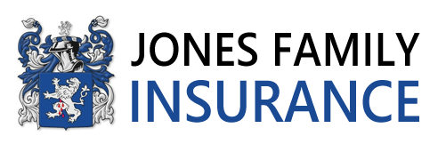Jones Family Insurance