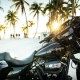 Motorcycle Insurance & Safety