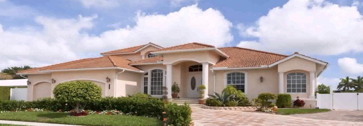 Jones Family Insurance Punta Gorda and Fort Myers