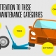 Basics of car maintenance: 8 tips to follow - Get your auto insurance quote at Jones Family Insurance. Serving Punta Gorda to Fort Myers.