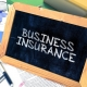 Jones Family Insurance - Insurance in Fort Myers Florida