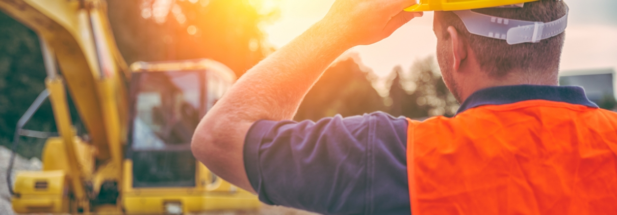 The Importance of Having the Right Workers' Compensation Coverage For Your Business - Insurance in Port Charlotte, Punta Gorda, North Port, Cape Coral, Fort Myers Florida