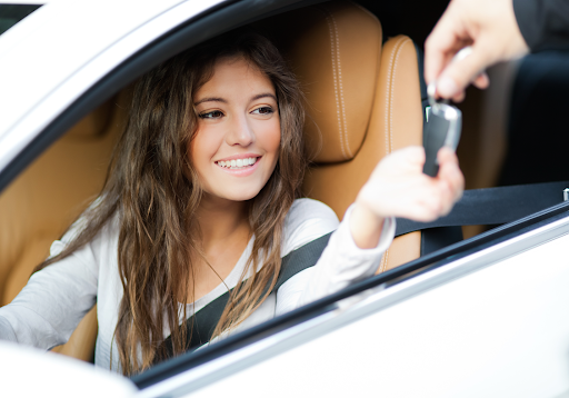 To learn more protecting your new vehicle, give us a call today at Jones Family Insurance. We serve North Port, Port Charlotte, Punta Gorda, Cape Coral and Fort Myers Florida.